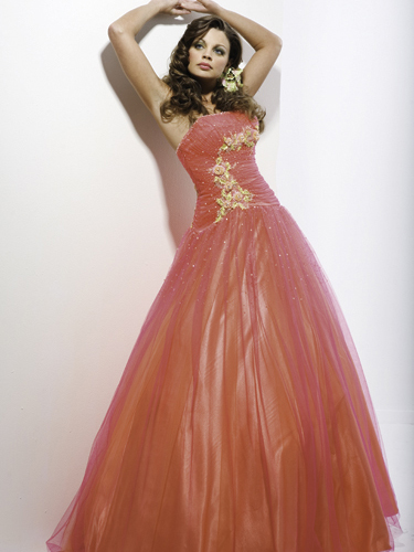 prom dresses manhattan