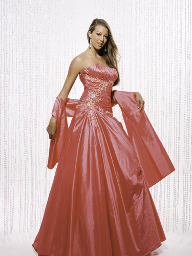 prom dresses betweem 50-100 dollars