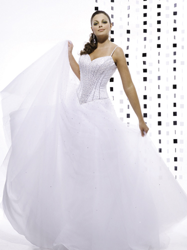 austin texas wholesale prom dresses