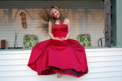 prom dresses in paducah ky