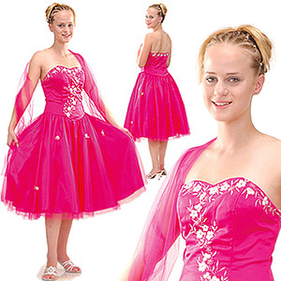 discount prom dresses in louisville ky