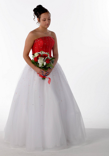 dallas texas prom dresses at wholsesale