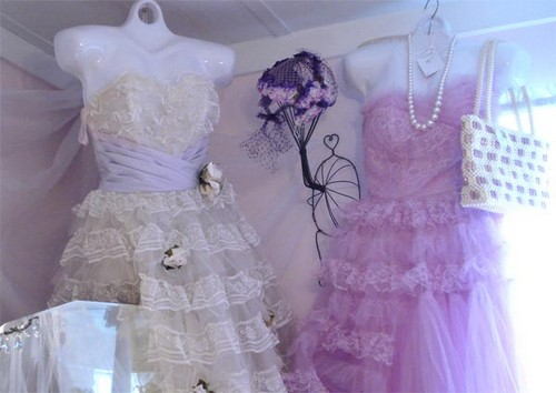 average price for flirt prom dresses