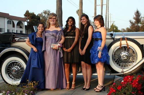 prom dresses in orange county california