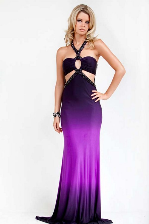 prom dresses li new york