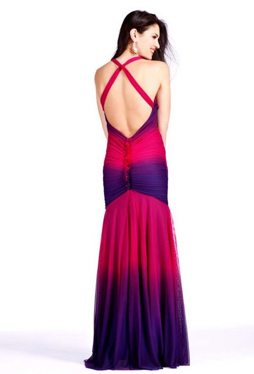 cheap teenager prom dresses 2010