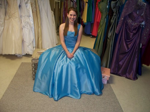 cheap prom dresses under $50.00