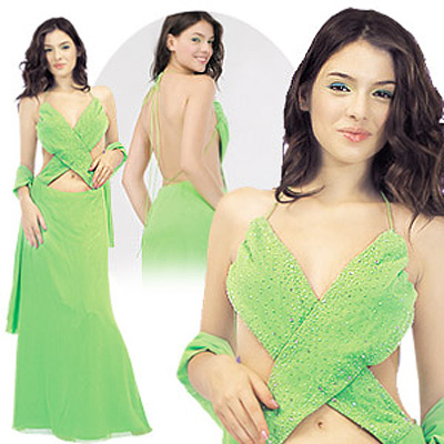 prom dresses in austin tx
