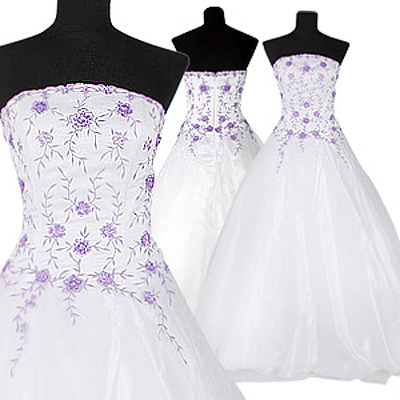 clearance mori lee prom dresses